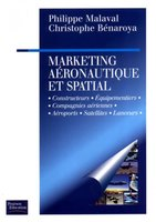 Marketing aeronautique et spatial
