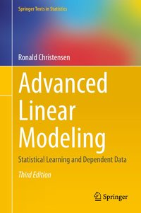 Advanced Linear Modeling: Statistical Learning and Dependent Data