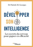 P.Georges - Développer son intelligence