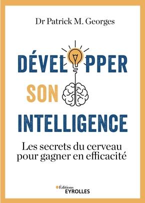 P.Georges- Développer son intelligence