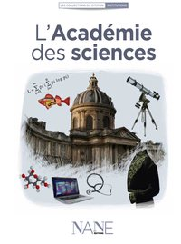 L'academie des sciences