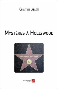 Mystères à hollywood
