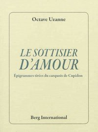 Le sottisier d'amour