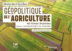 P.Blanc, S.Abis- Géopolitique de l'agriculture