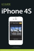Le Guide iPhone 4S
