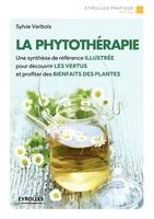 S.Verbois - La phytothérapie