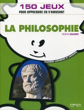 H.Soumet- La philosophie