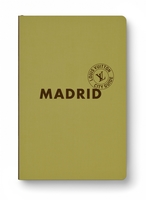 Madrid city guide 2019 (anglais)