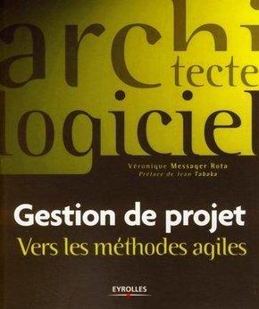 V.Messager- Gestion de projet