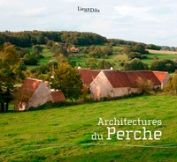 Architectures du Perche