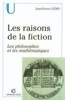 Les raisons de la fiction