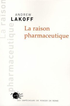 La raison pharmaceutique