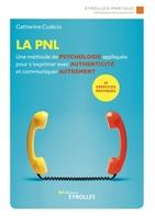 C.Cudicio - La PNL