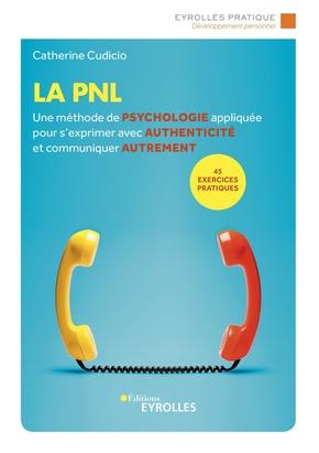 C.Cudicio- La PNL