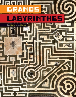 Grands labyrinthes