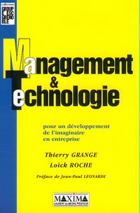 Management et technologie