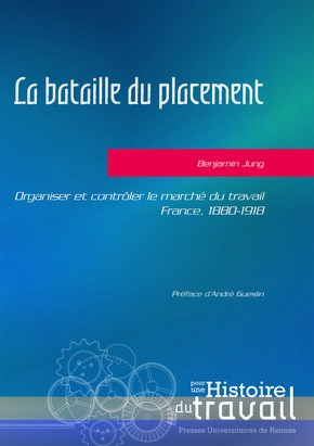 La bataille du placement