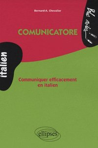 Communicatore