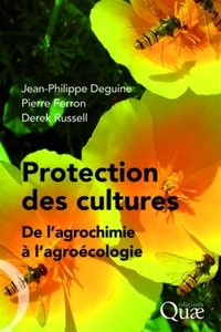 Protection des cultures