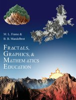 Fractals, Graphics and Mathematics Education