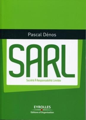 P.Dénos- Sarl