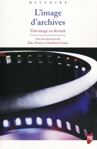 L'image d'archives