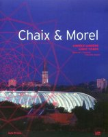 Chaix et Morel architectes