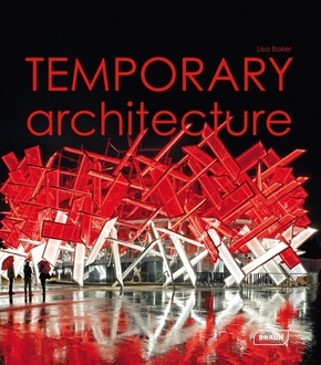 Temporary Architecture
