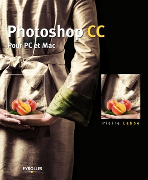 P.Labbe- Photoshop CC