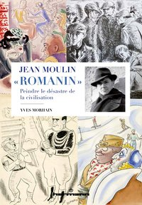 "Jean moulin ""romanin"""