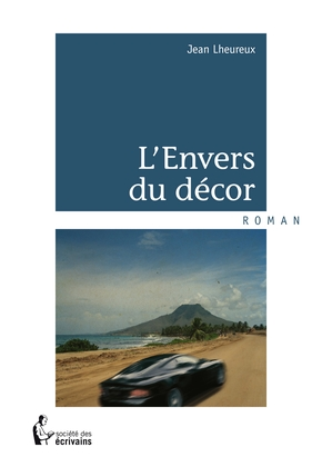 L envers du decor