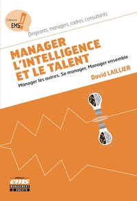 Manager l'intelligence et le talent
