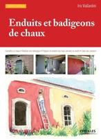 Iris ViaGardini - Enduits et badigeons de chaux