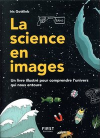 La science en images