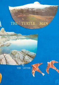 The  turtle  man