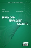 Supply chain - Management de la santé
