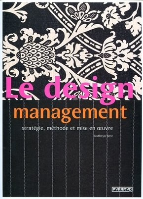 Le design management