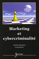 Marketing et cybercriminalité