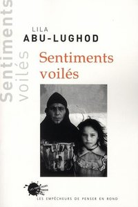 Sentiments voilés (veiled sentiments)