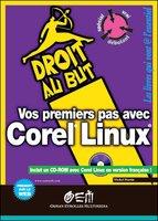 Jean-Luc Martin - Vos Premiers Pas Corel Linux