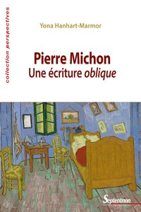 Pierre Michon