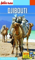 Guide petit fute ; country guide ; djibouti (édition 2020/2021)