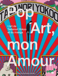 Pop Art, mon Amour