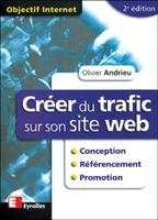 O.Andrieu - Creer trafic sit web