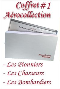 Aérocollection