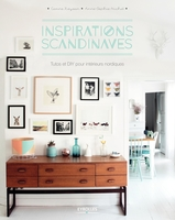 C.Keyvan, A.-S.Michat - Inspirations scandinaves