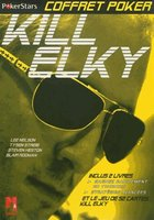 Kill Elky - Coffret poker