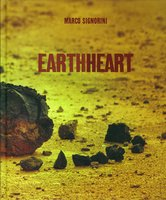 Earth Hearth