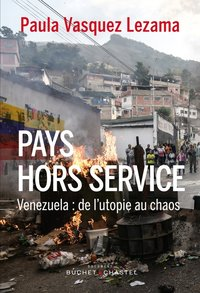 Pays hors-service