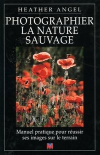 Photographier la nature sauvage